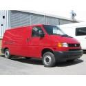 Transporter T4 1990-2003 (Transporter Caravelle)