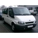 Transit 2000-2006