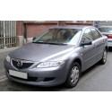 Mazda6 2002-2005