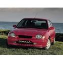 Corolla 1997-2002