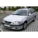 Avensis 1998-2003