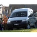 Jumpy 1995-2003