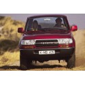 Land Cruiser J8 1990-1997