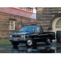 L200 1986-1996